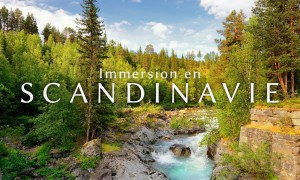 Expo Scandinavie