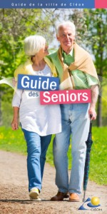 Guide des seniors 2014
