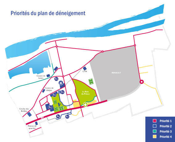 carte-plan-de-deneigement-2